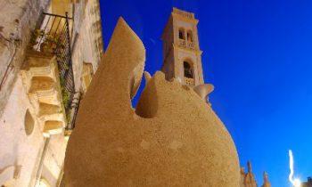 il_villaggetto_Bed_and_breakfast_a_Neviano_in_provincia_di_Lecce_Borghi_del_salento